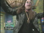 Jenny Jones Show - My Year as Ozzy by Don Wrege